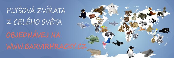 https://www.barvirhracky.cz/